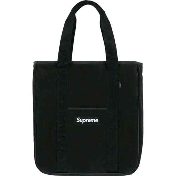 7b1138a61271 Used supreme tote bag for sale in Bayside - letgo
