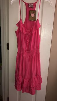Juicy Couture Dress Westminster, 21157