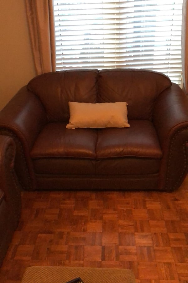 Couch and love seat  560005ad-0e29-4158-8d1c-0ea453c71ff5