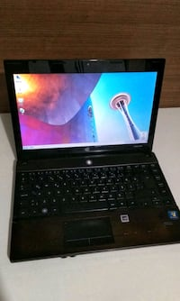 Hp Laptop intel i5 * Full Batarya  Mesir Mahallesi, 45030