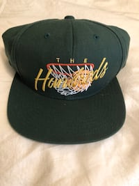 The Hundreds snap back BRAND NEW West Hollywood, 90046