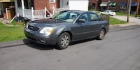 Ford - Five Hundred - 2006 West Mifflin