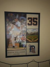 Milwaukee Brewers sports pictures