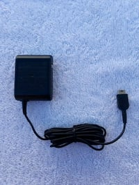 OEM Gameboy Micro Charger Huntington Park, 90255
