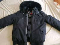 Authentic Mooseknuckle jacket XL Toronto, M5G 1R3