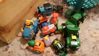 Toddler toys good condition and shape  Biglerville, 17307