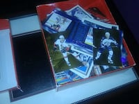 hokey player trading card collections London, N6C 5T9