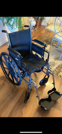 Probasics wheelchair  Ashburn, 20147
