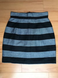 French connection skirt 536 km