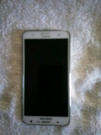 Samsung galaxy j7.in great condition,unlocked Fresno, 93726