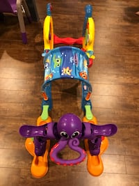 Toddler toy - 3 separate pieces. Barrie, L4N 5X1