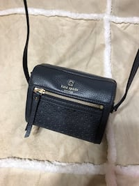 Kate spade authentic items