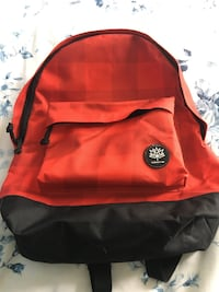 Canada Backpack Toronto, M5A 1S7