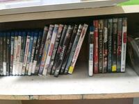 Dvds Tacoma, 98405