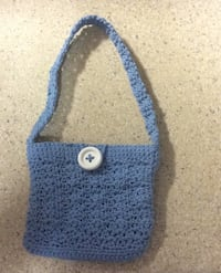 Small cute purse Sacramento, 95834