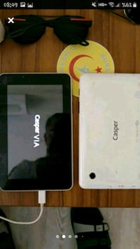 Casper CTA Tablet 16gb  Bursa