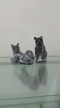 Hand-made Soapstone Sculptures Brampton, L6P 2S1