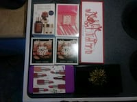 Cosmetic box sets brand new just in time for Xmas! Nashville, 37207