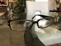 Persol glasses. Frames in great condition. Chino Hills, 91709