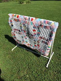 Old Qiuit check out my other items I have for sale everything's negotiable Blountville, 37617