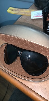 Mens Gucci Sunglasses Hagerstown, 21740