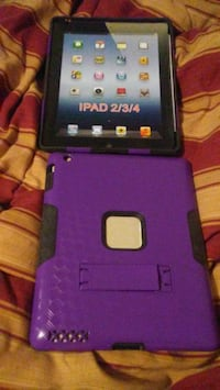 2 new ipad. 10 inch ipad cases 10 for both Knoxville, 37920