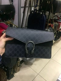 Gucci bag Calgary, T3H