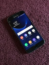 Samsung Galaxy S7 32GB Unlocked  Corona, 92882