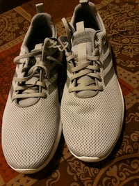 Addidas mens sneakers size 11