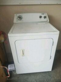 Whirlpool dryer  Knoxville, 37920