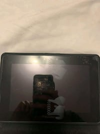 Brand new mint condition works perfect tablet  Mississauga, L5K 1K1