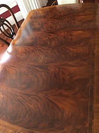 Dining  room table set Somerville, 02143