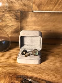 Vintage cufflinks New York, 11230
