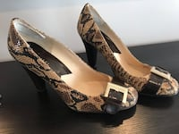Michael Kors shoes Aldergrove, V4W 3W2