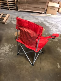 Chairs for brand new  La Puente, 91744