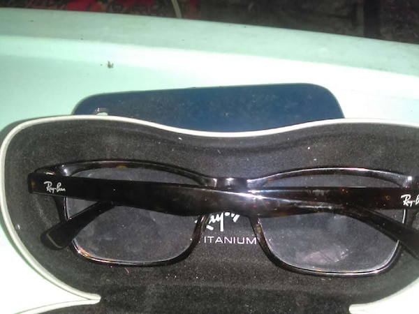 a544e92eb759b Used ray - bans 5279 f for sale in Los Angeles - letgo