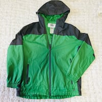 Size men small jacket from Athletic works Calgary, T3K 6E8