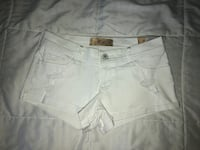 Brand new hollister shorts Ceres, 95307