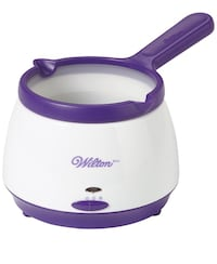 Brand New Wilton Candy Melting Pot Toronto, M1B 5J4
