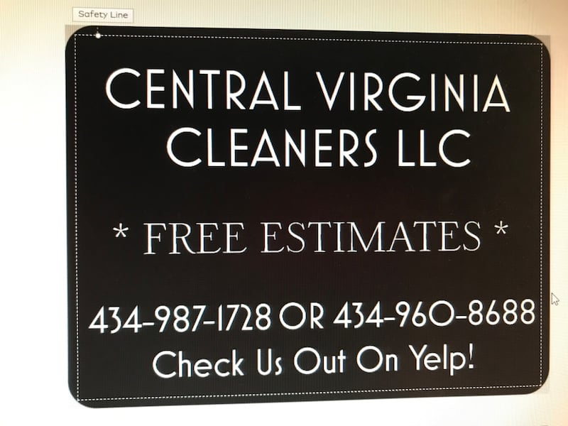 House Cleaning Services ee9f704d-ec53-48a7-aa1d-336addcdf09c