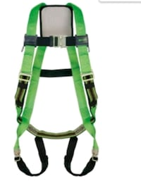 Miller ultra harness  Columbus, 47201