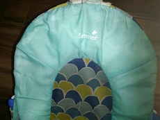 Summer Bathing Chair for babies