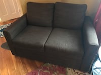 Pullout Sofa and Loveseat New Haven, 06512