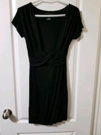 Black dress Brampton, L6T 2E6