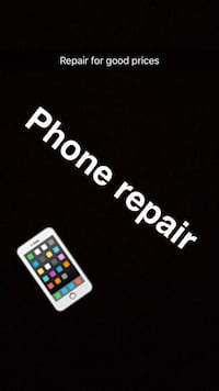 Phone repair 37 km
