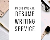 Resume and Cover Letter Writing Services  Calgary
