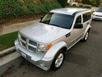 Dodge - Nitro - 2011 Lemon Grove, 91945