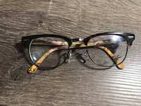 AUTHENTIC RAY BAN GLASSES Norfolk, 23503
