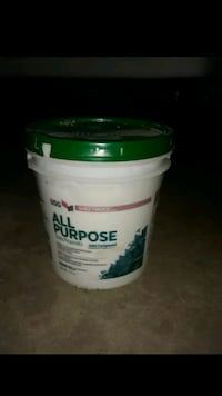 All Purpose Drywall Mud Oklahoma City, 73119