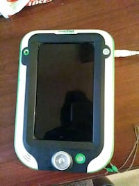 Leap pad ultra( with charger) Bronx, 10454